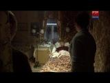 Метель. 4 серии из 4 (2010)