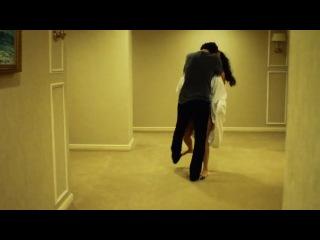 MACHETE (�����) - �������� (2011) ������� �������� ����!