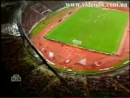 Обзор. Бавария - Динамо Киев 1-0 Лига Чемпионов 1998-99, 1/2 финала, Ответный матч.
