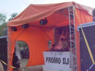 Arty A  - Ges Fest // 2011