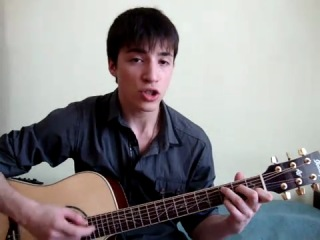 ������� - ��������� (cover)