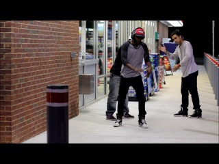 ������� ��� ���� dub step dubstep ����� dance 2011