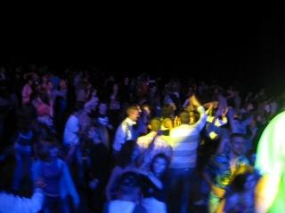 "���   dance festival ""OBSESSION"" @ Berezhany"